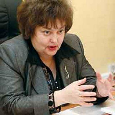 Иркутская филармония осталась без директора