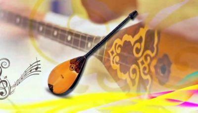 Искусство без преград: композитор айтбай муздаханов покоряет своим талантом