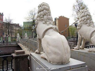 Искусствовед петр баранов: в россии бум скульптуры
