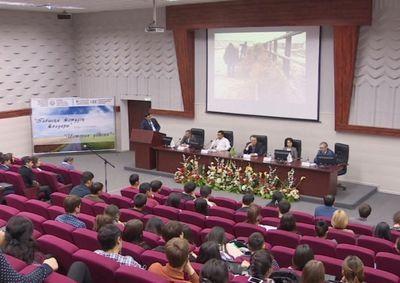 Истории успеха казахстанских фермеров