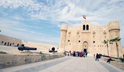 Историки: 25 кыпчакских султанов 130 лет правили египтом