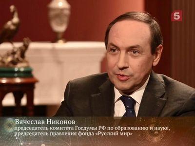Иван вырыпаев: иркутск остается закрытым пространством