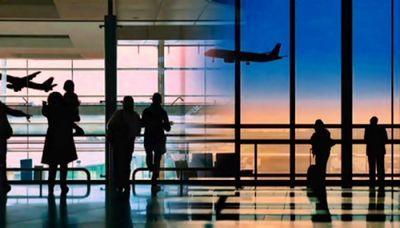 Из-за забастовки пилотов lufthansa отменила 1700 рейсов