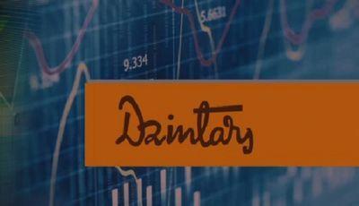 Известный латвийский производитель косметики «дзинтарс» на грани банкротства
