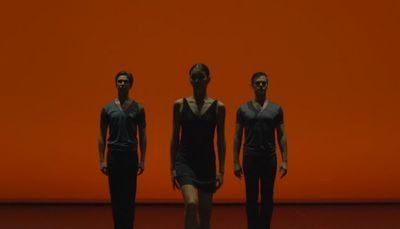 Известный режиссер канат бейсекеев выпустил фильм «хочу в балет»