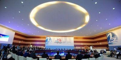 Эффект отвосточного экономического форума: два дня работы, инвестиции на1,6 трлн рублей - «экономика»