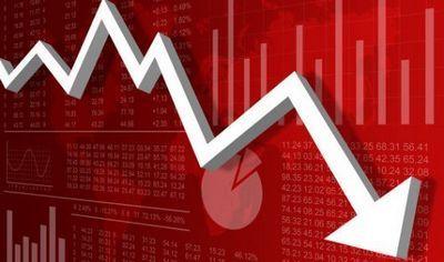 Экономическая ситуация вбелоруссии становится необратимой? — новости политики, новости белоруссии — eadaily - «экономика»