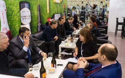 Эксклюзивное вино «арианта» покорило экспертов - «челябинская область»