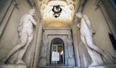 Экспедиция «по следам предков» прибыла в венецию