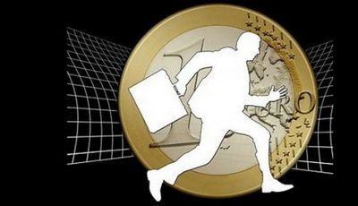 Эксперт: с2017-го немало налогоплательщиков латвии уйдут вникуда — новости экономики, новости европы — eadaily - «экономика»