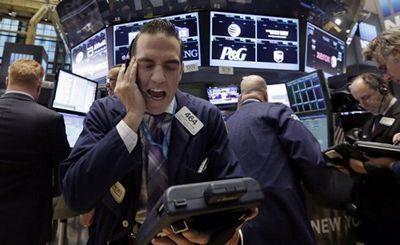 Эксперты: новый президент сша столкнется с крупными экономическими проблемами - «экономика»