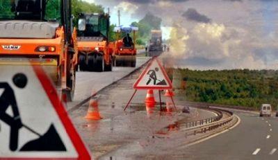 К 2020 году в казахстане появится 7 тыс. км платных дорог