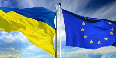 К чему приведет введение безвизового режима в ес для украины