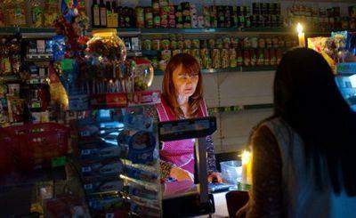 Как европейские ритейлеры обходят санкции, поставляя продукты в крым - «экономика»