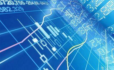 Как инвестировать в мире с закрытыми границами - «экономика»