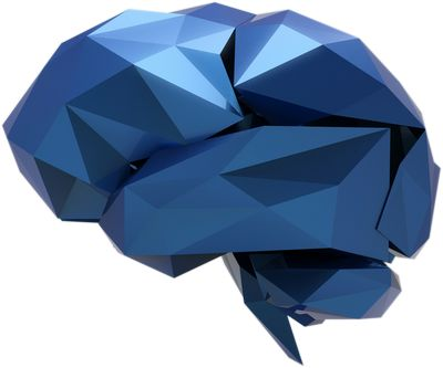 Как it- технологии изменили наш мозг