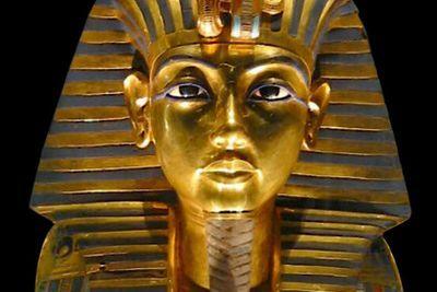 Как обнаружили гробницу тутанхамона и что продолжают в ней искать
