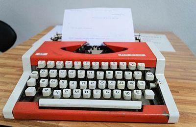 Как опубликовать свою книгу за счет издательства