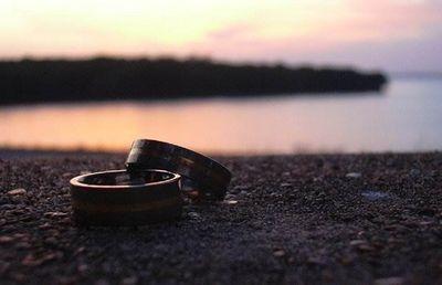 Как правильно фотографировать свадьбу - профессиональные советы начинающим фотографам