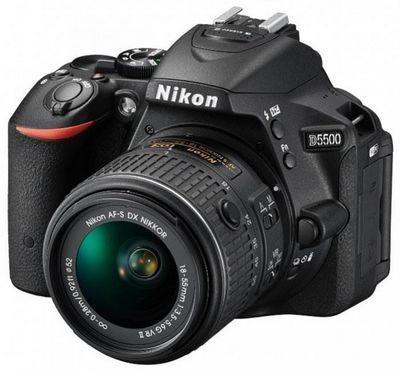 Как правильно фотографировать зеркальным фотоаппаратом
