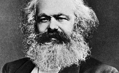 Как пророчество карла маркса вновь становится актуальным - «экономика»