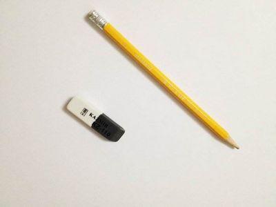 Как рисовать деда мороза карандашом поэтапно