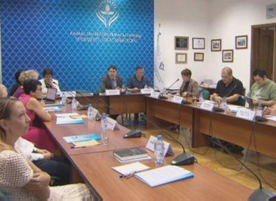 Как сохранить идентичность казахской культуры в условиях глобализации