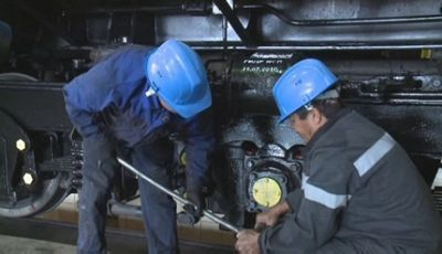 Как в казахстане работает программа «производительность-2020»