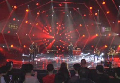 Казахскую музыку могут номинировать на «грэмми»
