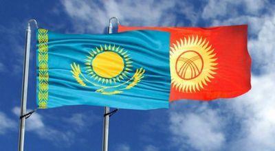 Казахстан и кыргызстан увеличивают сроки пребывания граждан без регистрации