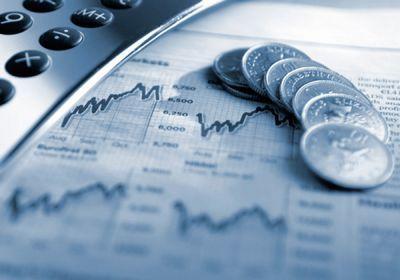 Казахстан и венгрия договорились о создании проекта в рамках фонда прямых инвестиций