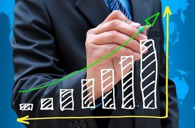 Казахстан поднялся на 27 позиций в рейтинге doing business по индикатору «подключение к системе электроснабжения»