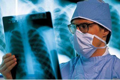 Казахстан тратит $7 тыс. на лечение одного мигранта от туберкулёза