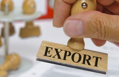 Казахстанские компании договариваются о поставках своих товаров в украину