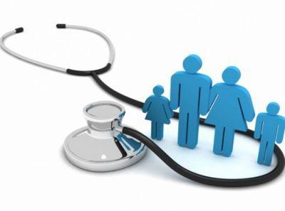 Казахстанские медики просят отсрочить внедрение медстрахования