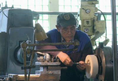 Казахстанским предприятиям возместили затраты на продвижение товара