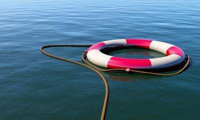 Кчс предупреждает: соблюдайте правила безопасности на воде в период купального сезона