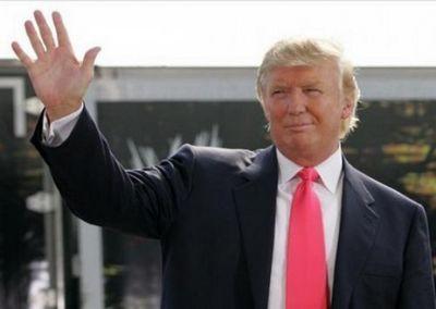 Кибератаки, мигранты, энергетика: трамп опланах на100 дней вбелом доме — новости политики, новости сша — eadaily - «экономика»
