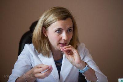 Киев: еспокрывает только 15% потерь украины отсанкций россии — новости политики, новости россии — eadaily - «экономика»