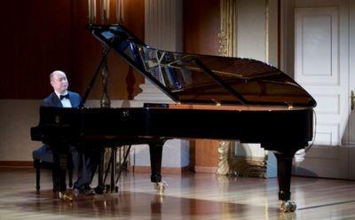 «Классика: от патетики до карнавала» представят в «астана опера»