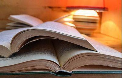 Книги в «читай город»