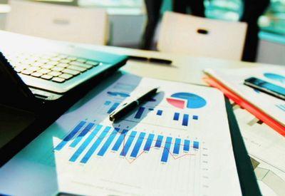Комиссия из астаны помогает актюбинским сельчанам решить проблемы в бизнесе