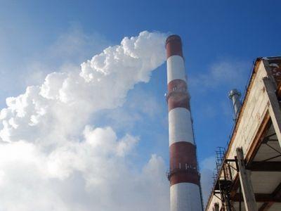 Костанайская теплоэнергетическая компания привлечена к административной ответственности