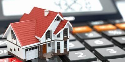Кредиты под залог недвижимости в казахстане: ставки, требования, переплата