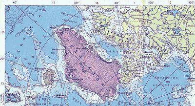 Крупнейшие агропредприятия южного урала отправились на выставку «золотая осень» - «новости челябинска»