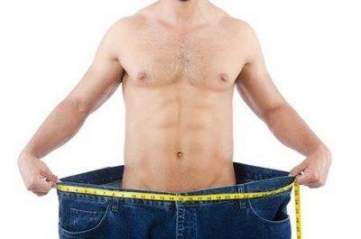 Куда девается жир, когда человек худеет