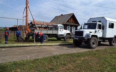 «Кусинские печи» получили надежное электроснабжение - «челябинская область»