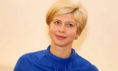 Латвийских гастарбайтеров лишат народине доступа кбесплатным медуслугам - «экономика»