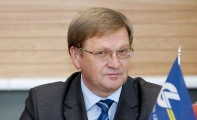 Литва может потерять европейское софинансирование для rail baltica - «экономика»