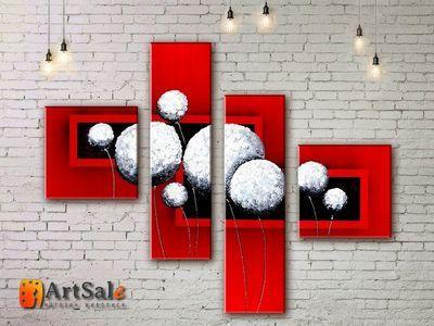 Магазин живописи «artsale»